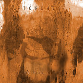 Heads Full of Rust by Torches