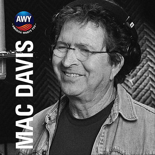 Play & Download America Wants You by Mac Davis | Napster