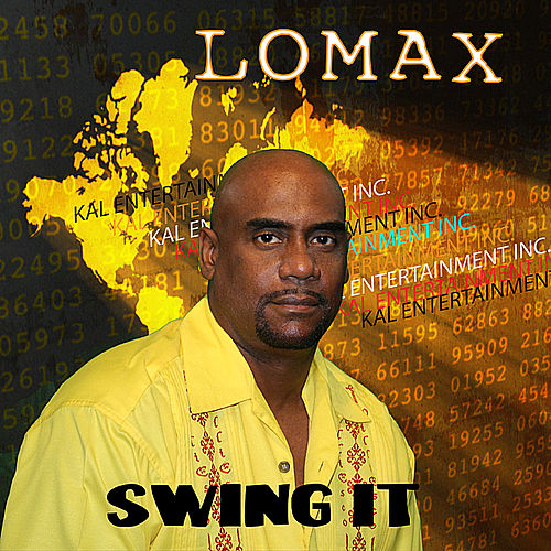 Play & Download Swing It by Lomax | Napster