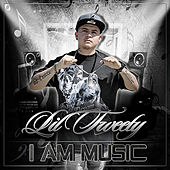 Play & Download Tell Em by Lil' Tweety | Napster
