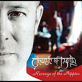 Play & Download Revenge of the Hippies by Church of Betty | Napster
