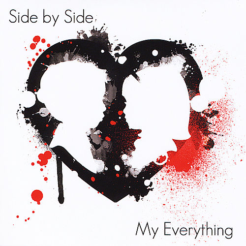 Play & Download My Everything by Side By Side | Napster