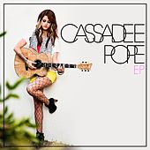 Play & Download Cassadee Pope by Cassadee Pope | Napster