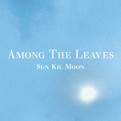 Play & Download Among The Leaves by Sun Kil Moon | Napster