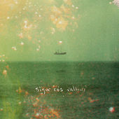 Play & Download Valtari by Sigur Ros | Napster