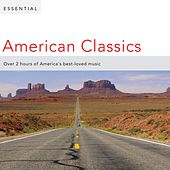 Essential American Classics by Various Artists