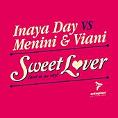 Play & Download Sweet Lover (And So We Say) by Inaya Day | Napster