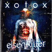 Eisenkiller by Xotox