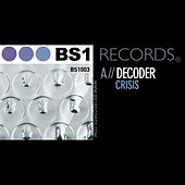 Play & Download Bs1 003 by Decoder | Napster