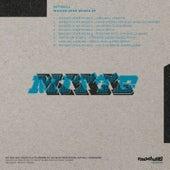 Play & Download Wasser oder Wodka by Mittekill | Napster