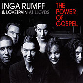 Play & Download The Power Of Gospel by Various Artists | Napster