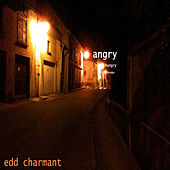 Broke Hungry Angry by Edd Charmant