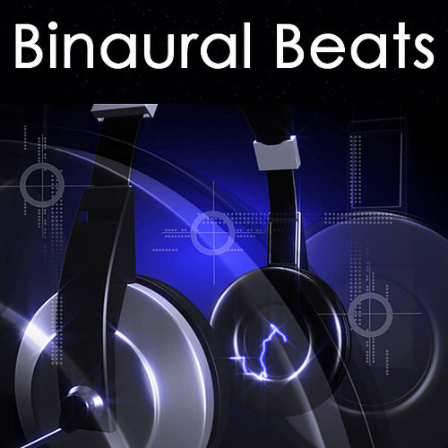 Play & Download Binaural Beats by Binaural Beats | Napster