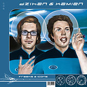Play & Download Freaks & Icons by Dzihan & Kamien | Napster