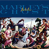 Play & Download Jubilee by Marley's Ghost | Napster