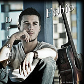 Play & Download Dreamer by Fabio | Napster