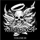 Play & Download Melt by Mind Drop | Napster
