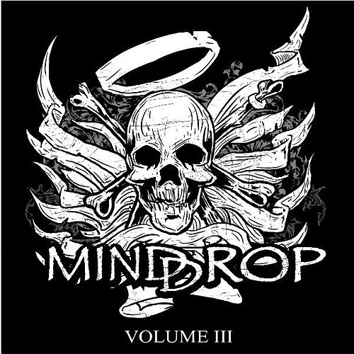 Play & Download The Way I Want It by Mind Drop | Napster