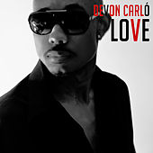 Play & Download Love by Devon Carlo | Napster