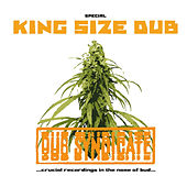 Special King Size Dub by Dub Syndicate