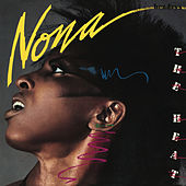 Play & Download The Heat by Nona Hendryx | Napster