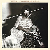 Play & Download Song Bird by Deniece Williams | Napster