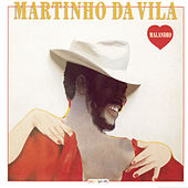 Coração Malandro by Martinho da Vila