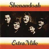 Play & Download Extra Mile by Shenandoah | Napster
