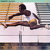 Play & Download M.V.P. by Harvey Mason | Napster