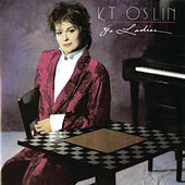 Play & Download 80s Ladies by K.T. Oslin | Napster