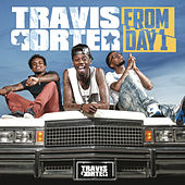 Plane Ticket by Travis Porter