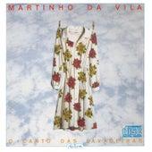 O Canto Das Lavadeiras by Martinho da Vila