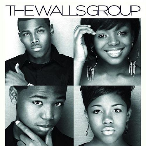 Play & Download The Walls Group by The Walls Group | Napster