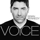 Play & Download Voice by Brian Kennedy | Napster