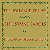 Christmas Carols by The Mormon Tabernacle Choir