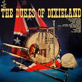 Play & Download At The Jazz Band Ball by Dukes Of Dixieland | Napster