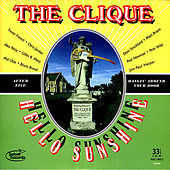Play & Download Hello Sunshine by The Clique | Napster