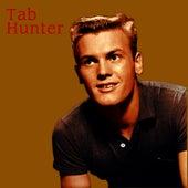 Tab Hunter by Tab Hunter
