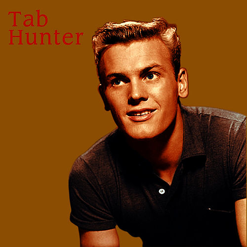 Play & Download Tab Hunter by Tab Hunter | Napster