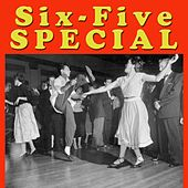 Play & Download Six Five Special by Various Artists | Napster