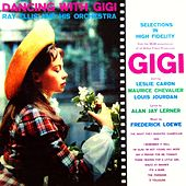 Play & Download Dancing With Gigi by Ray Ellis | Napster