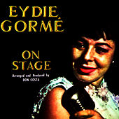 Play & Download On Stage by Eydie Gormé | Napster