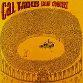 Play & Download Latin Concert by Cal Tjader | Napster