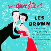 Play & Download Your Dance Date With Les Brown by Les Brown | Napster