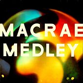 Play & Download MacRae Medley by Gordon MacRae | Napster