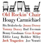 Old Rockin' Chair by Hoagy Carmichael