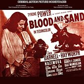 Play & Download Golden Earrings / Blood And Sand by Original Soundtrack | Napster