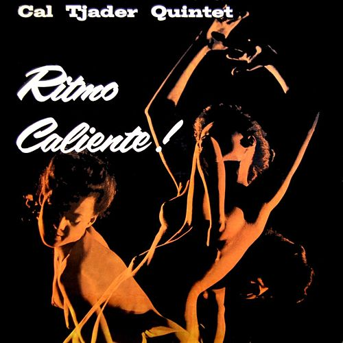 Play & Download Ritmo Caliente by Cal Tjader | Napster