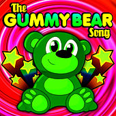 Play & Download The Gummy Bear Song by Gummibar | Napster