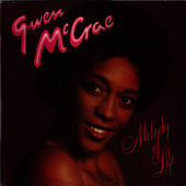 Melody of Life by Gwen McCrae